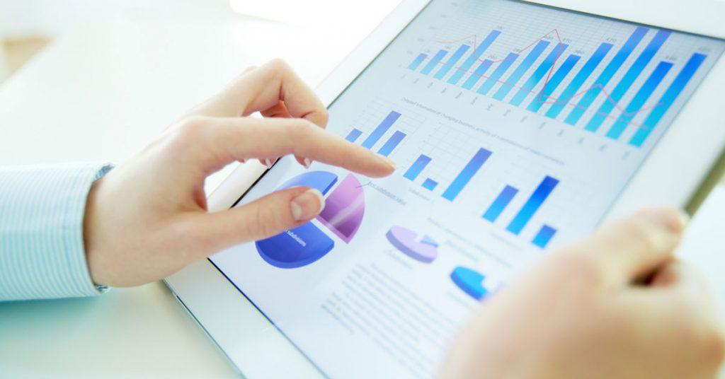 5-ferramentas-para-analisar-resultados-digitais