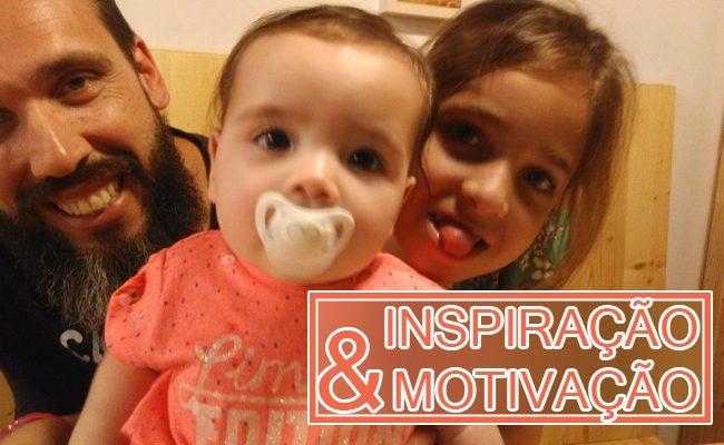De Onde Vem a Inspiração?